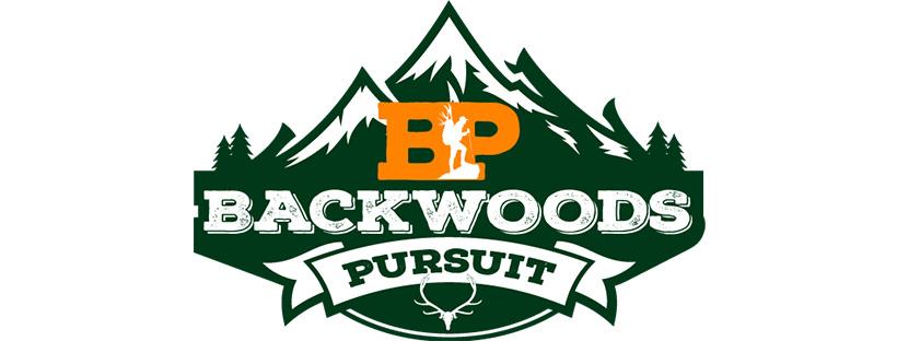 Backwoods Pursuit