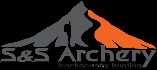 S&S Archery - Backwoods Pursuit Affilliates