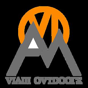 VIAM Outdoors - Backwoods Pursuit Affiliates