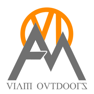 VIAM Outdoors Discount Code