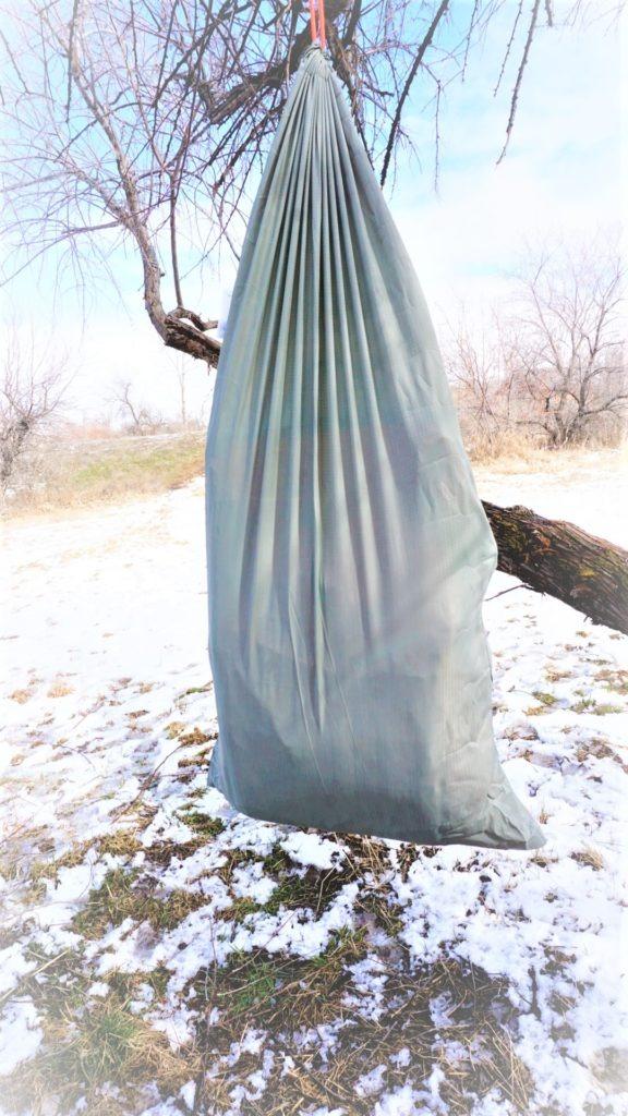 VIAM Outdoors Game Bags