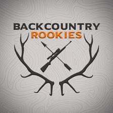 Backcountry Rookies / Backwoods Pursuit podcast.  Backountry Gear Talk.