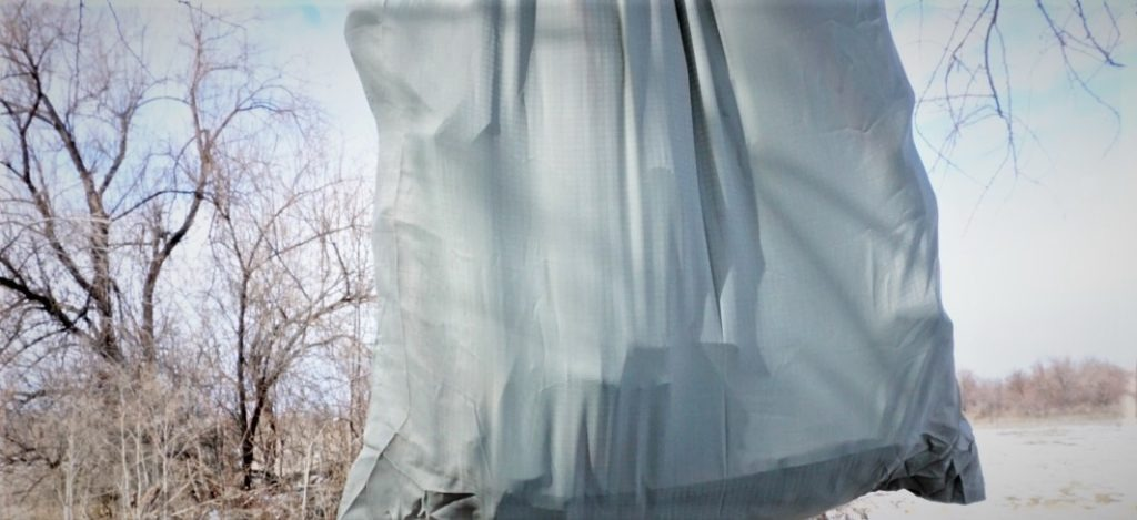 Best ultralight game bags - VIAM Outdoors