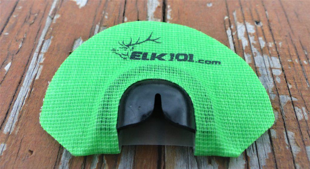 Rocky Mountain Calls Elk 101 All Star