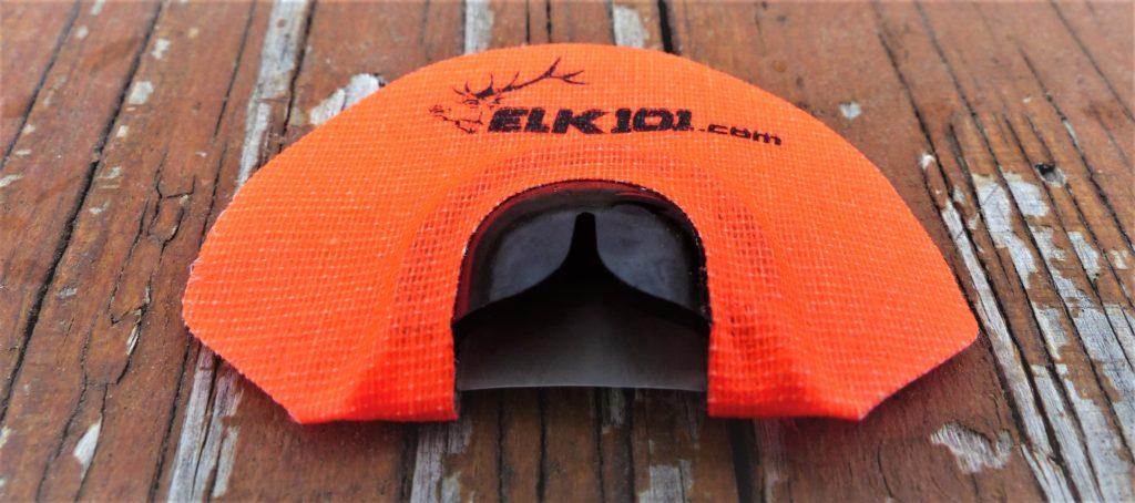 Rocky Mountain Calls Elk 101 Champ