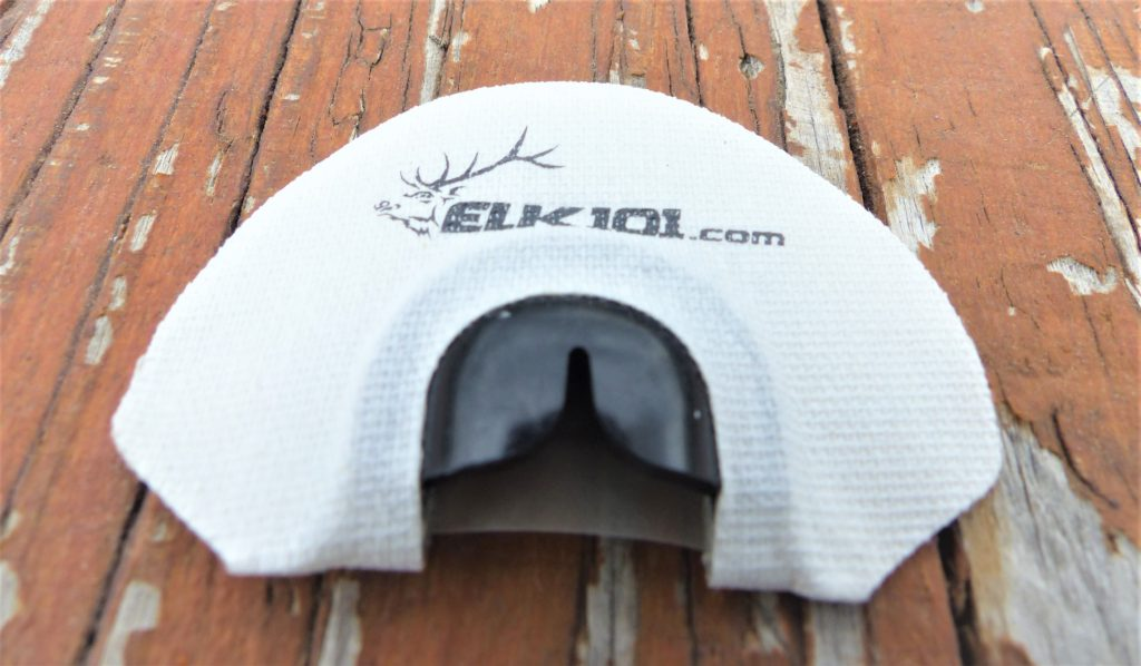 Rocky Mountain Calls Elk 101 Contender