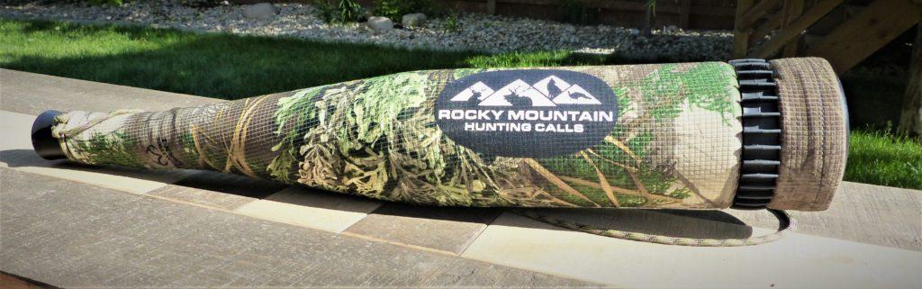 Rocky Mountain Bully Bull Extreme