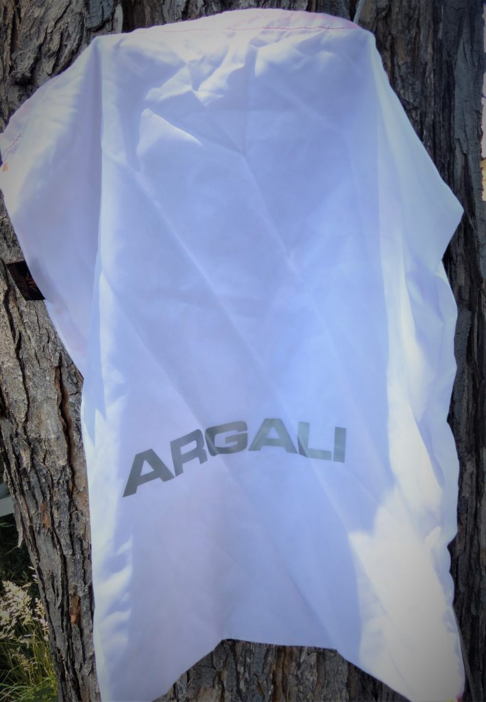 Argali Game Bags - most durable game bags, most breathable game bags