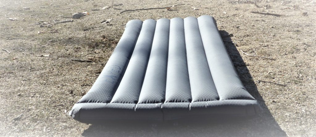 Exped DownMat UL Winter