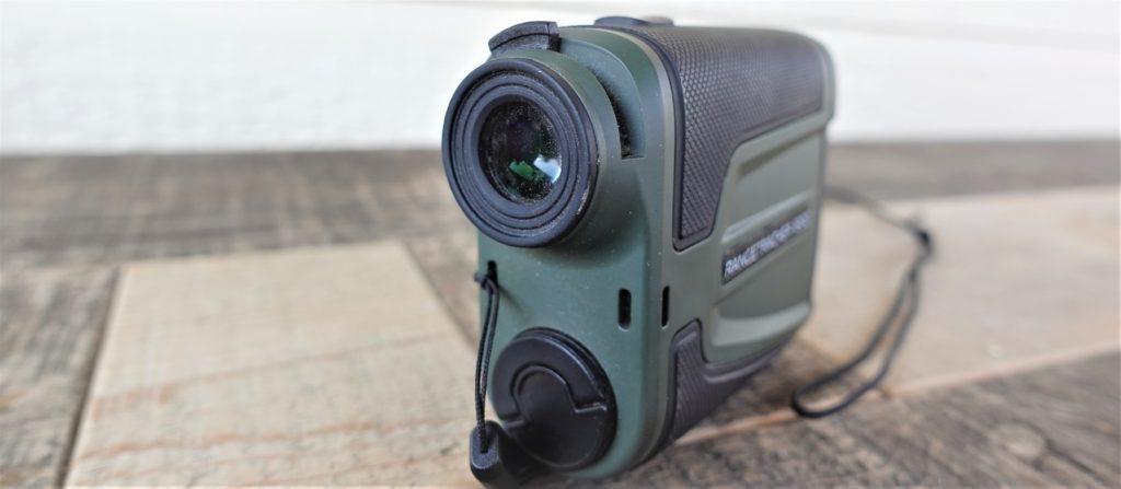 GPO Rangetracker 1800 Rangefinder
