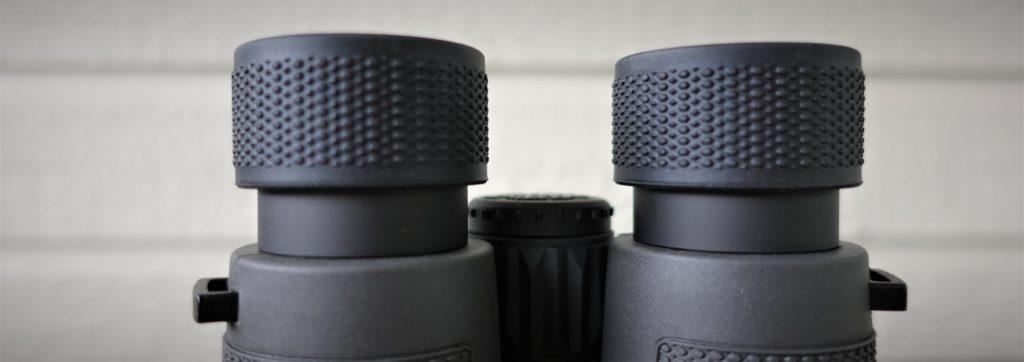 Leupold BX-4 Pro Guide Binoculars