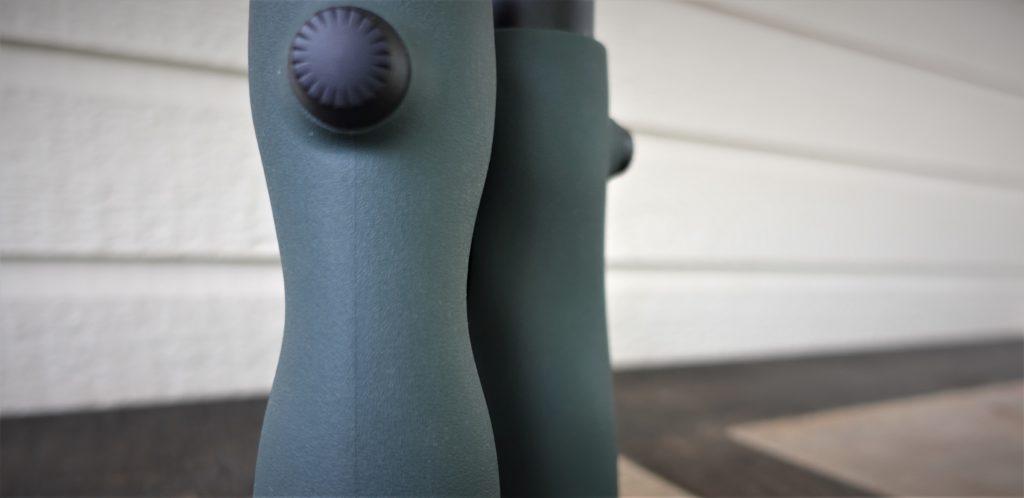 Swarovski NL Pure Review - Best Binoculars in the world