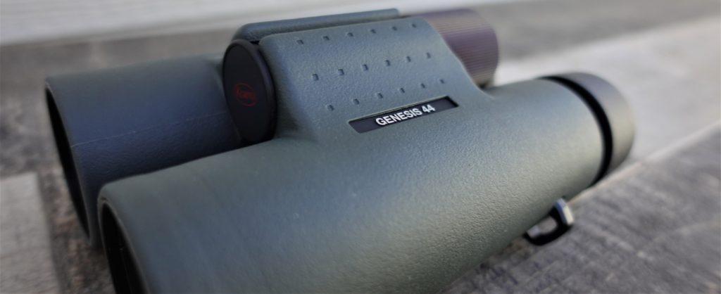 Kowa Genesis 44 Binoculars