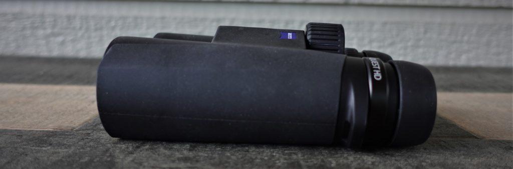 Zeiss Conquest HD Binoculars